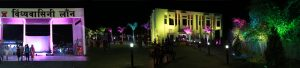 Wedding Venue for Marriage, Reception, Wedding, Birthday Party and Parties Events in Nagpur